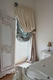 Master Bedroom Drapery Master Bedroom Drapery Kpphotographydesigncom