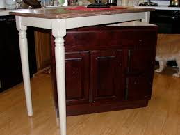 how to make a kitchen island with base cabinets unique building a kitchen island jennifer rizzo