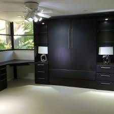 modern murphy beds ikea. Bedroom: Combining Style And Convenience Murphy Beds Ikea For Modern Bedroom \u2014 Fairbanksinstitute.org