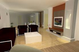 Modern Living Hall Interior Design Ideas Photo Gallery Room Small