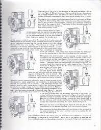 wico magneto 1946 catalog wico catalog 1946 skinny p 23 png