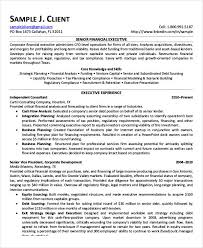 senior executive resume 20 printable executive resume templates pdf doc free premium