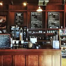 best coffee shops in seattle @zokacoffee | domino.com