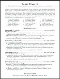 Examples Of Winning Resumes Amazing Award Winning Resume Templates Interior Designer Resume Sample