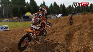 mxgp the official motocross game screenshots