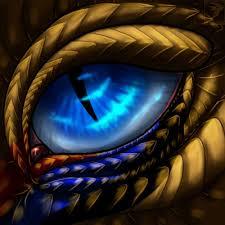 Image result for dragon eye