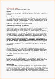 Resume Impact Statement Examples Best of Sharepoint Developer Resume Unique Resume Impact Statement Examples