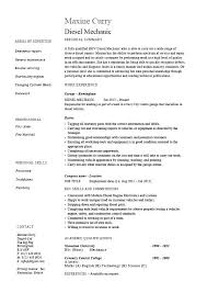 Hospital Equipment Repair Sample Resume Impressive Biomedical Engineering Technician Resume Assembly Sample Design