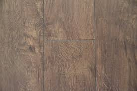 cinder oak canadian laminate flooring