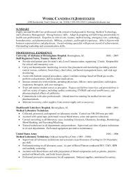 Resume Templates Rn And Surgical Nurse Resume Best Operating Room