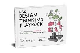 Design Thinking Playbook Stanford Presse Und Medienberichte Design Thinking