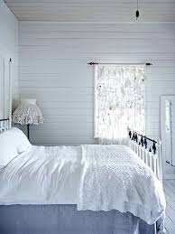 Modern Farmhouse Bedroom Furniture Awesome 242 Best Country Style U2013 Bedrooms  Images On Pinterest Than New Farmhouse Bedroom Furniture Sets8
