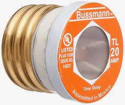 eliminate your fears and doubts about buss chart information tl bussmann fuse cap wiring diagram services •