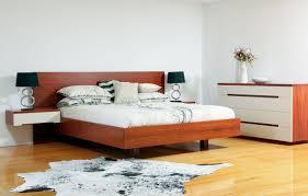 King Size Bedroom Suite For Platform Jarrah Lacquer Bedroom Suite Floating Bed Bespoke