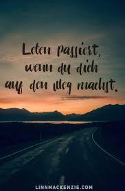 11 Zitate Die Mein Leben Verändert Haben Linn Mackenzie