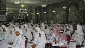 Курсовая православные таинства найден Курсовая православные таинства
