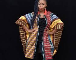 <b>African clothing</b> for <b>women</b> | Etsy