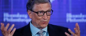Windows Net Worth Bill Gates Net Worth Income Earnings 2018 Bill Gates Net