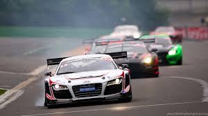 Audi Racing Cars Uhd Wallpapers Ultra ...