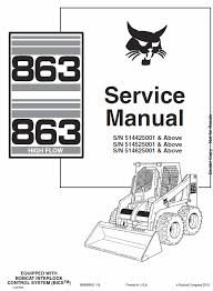 bobcat 863 ahc controller wiring diagram wiring diagram libraries bobcat 863 ahc controller wiring diagram wiring diagrams scemabobcat 863 and 863h skid steer loader schematics