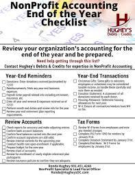 Tax Forms | Hughey's Debits & Credits