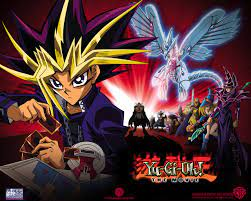 Media and Downloads - YuGiOh! World