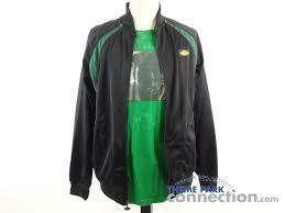 sony jacket. image 1 : 22 jump street sony 2014 movie jonah hill screen used prop jacket