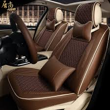 get ations summer car seat cover seat cover ice silk seat cover seat cover jeep jeep liberty liberty