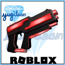Oct 12, 2020 · murder mystery 2 codes (2021) murder mystery 2 is a fun game to play and things become more interesting if you can get roblox murder mystery codes. Roblox Laser Godly Gun Knife Mm2 Murder Mystery 2 In Game Item Ebay