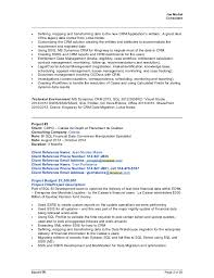 Awesome Ssas Resume Ideas - Simple resume Office Templates .