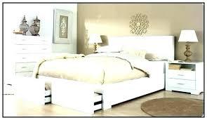 ikea white bedroom furniture. Ikea White Bedroom Furniture Top Best Ideas On Dresser Within .