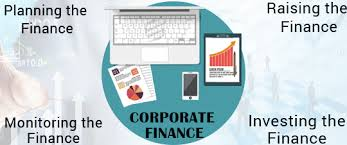 corporate finance assignment help by professional writers corporate finance assignment help