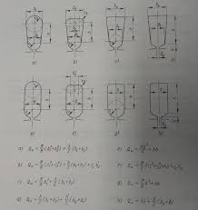 rewinding 3 phase motor 54 steps pictures picture of calculation of parameters for new winding