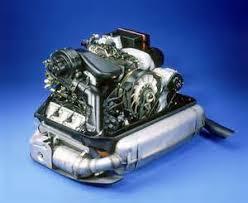 similiar flat six keywords porsche flat 6 engine related keywords porsche flat 6 engine long