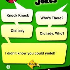 Small Picture 13 best Knock knock jokes images on Pinterest Funny shit Funny