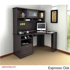l shaped desk with locking drawers remodel planning also magnificent lovely 40 compact corner computer desk