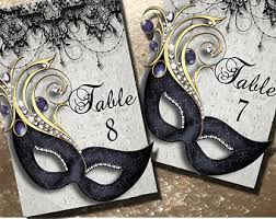 Table Decorations For Masquerade Ball 100th Birthday Masquerade Party Thank You Tags Thank You 22