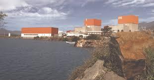 Qué? En México casi tenemos nuestro propio Chernobyl… la planta nuclear de Laguna  Verde estuvo en alerta naranja