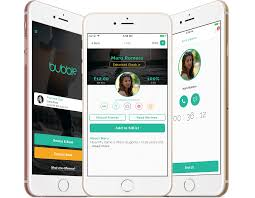 Short Notice Babysitter Find A Babysitter Trusted By Your Friends Bubble App