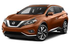 2015 nissan murano price, photos, reviews & features 2013 Nissan Murano Wiring Diagram 2015 nissan murano suv s 4dr front wheel drive photo 2013 nissan altima wiring diagram