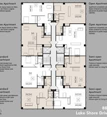 Small Picture Room Layout Planner Home Decor Room Ideas Home Design Room Layout