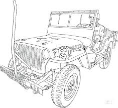 tanker truck coloring pages printable army coloring pages army coloring pages printable army truck coloring pages page free printable military tank truck