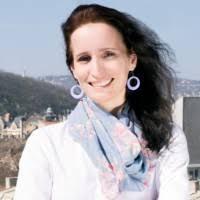 Ildiko Szucs - IDT process SME (VAT & Indirect Tax) - IBM | LinkedIn