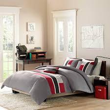 Mismatched Bedroom Furniture Bedroom Bedroom Furniture Denver Co Mismatched Bedroom Furniture