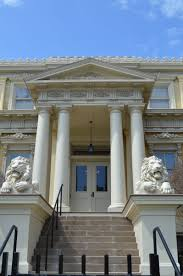 Milwaukee Architecture: 10 Examples of The Classical Style » Urban ...