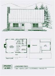 incredible house plans with two master suites on first floor trends and floors home porches unique plan pictures suite small