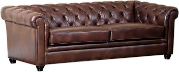 Best leather sofa Tufted One Kings Lane Best Couches 2017 Stylish Sofa Sets For Your Living Room Leather Sofa Guide Leather Furniture Reviews Guides And Tips