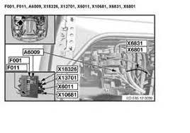 similiar 2002 530i fuse diagram keywords fuse box diagram together bmw x5 fuse box diagram on bmw x5 2002