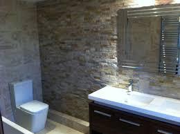 bathroom refurbishment. New Bathroom Southampton Refurbishment T