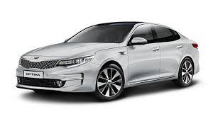 kia new car releaseNew Car Range  Kia Motors UK